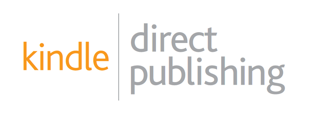 Kindle Direct Publish