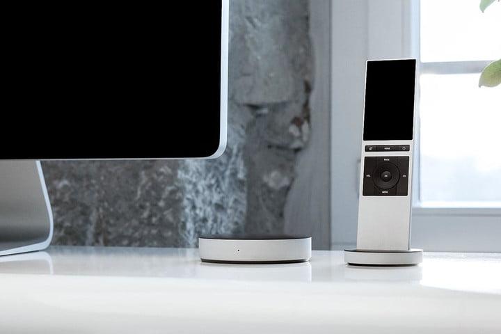 numio-smart-home