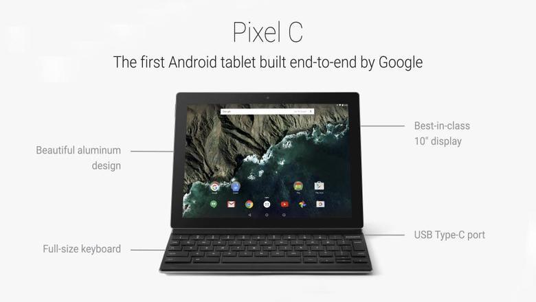 Pixel-C-tab