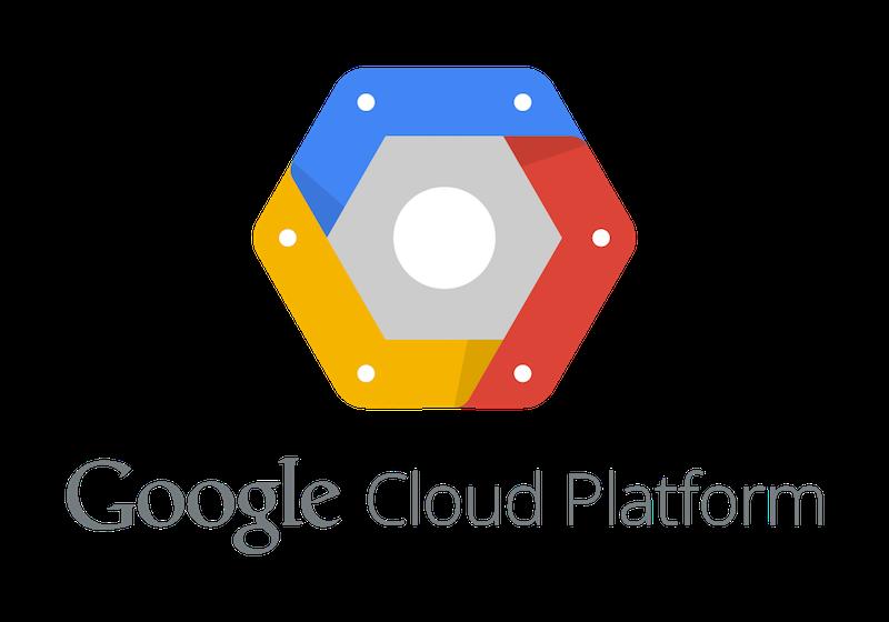 Cloud Google IO 2016