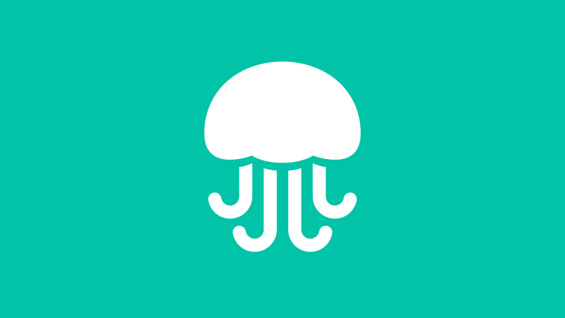jelly search engine