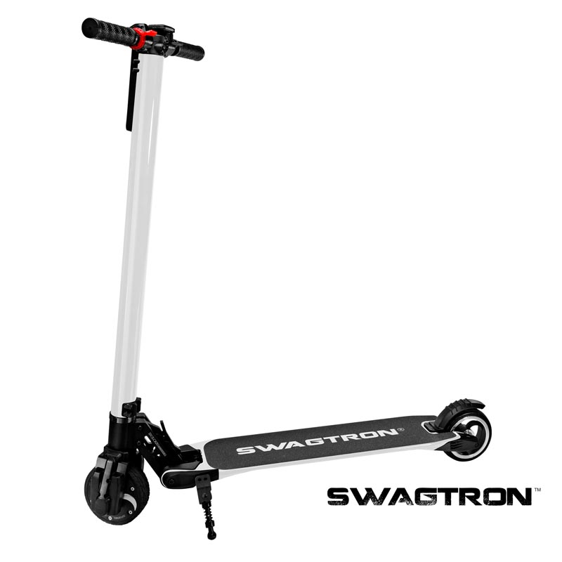 swagger swagtron electric scooters