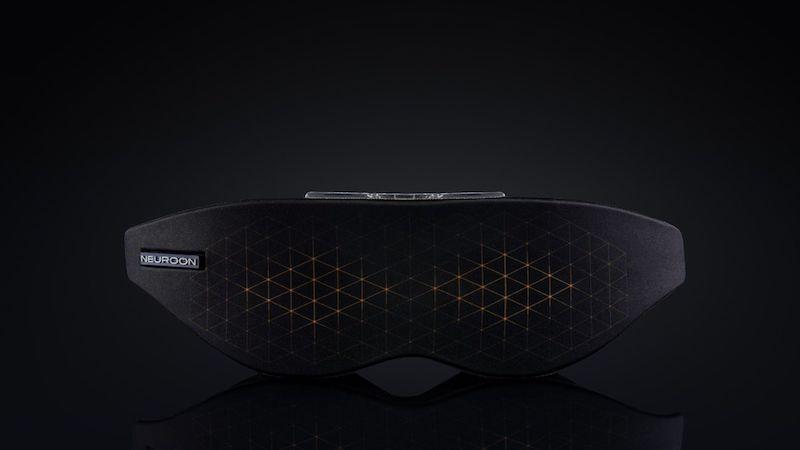 Neuroon-Intelligent-Sleep-Mask