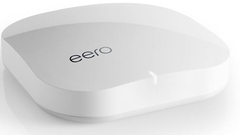 Eero-Home-WiFi-System