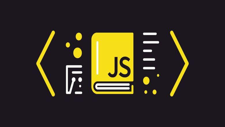javascript-trends