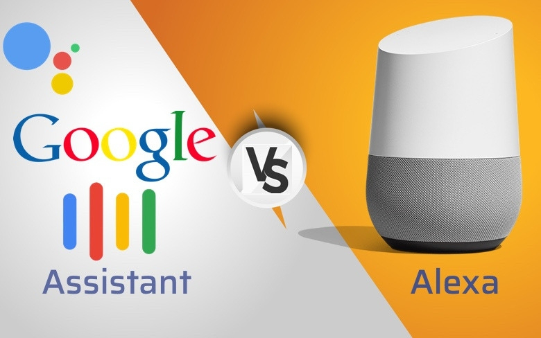 Google Assistant vs Alexa War: Google Assistant Hits 1 Billion Devices
