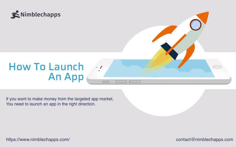 Necessary Steps Before Launching Your Mobile App