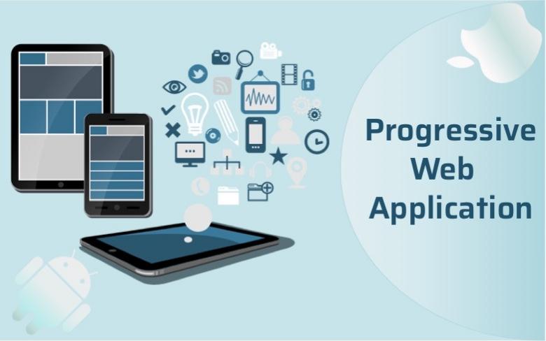 Are Progressive Web Apps (PWA) the Next Big Thing