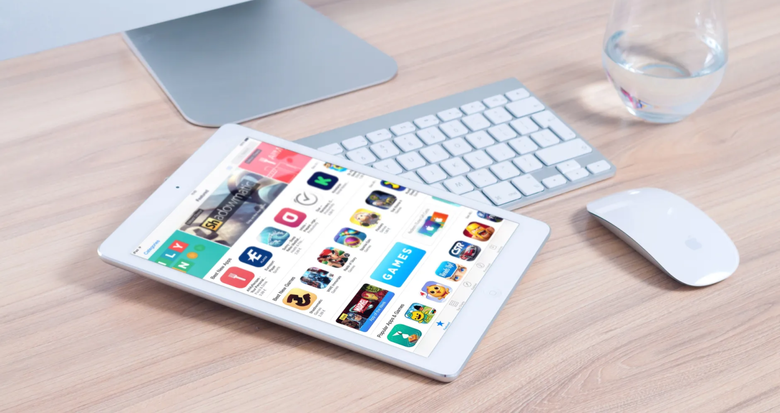 6 Best Tactics to Grow Your Mobile App by Using Content Marketing
