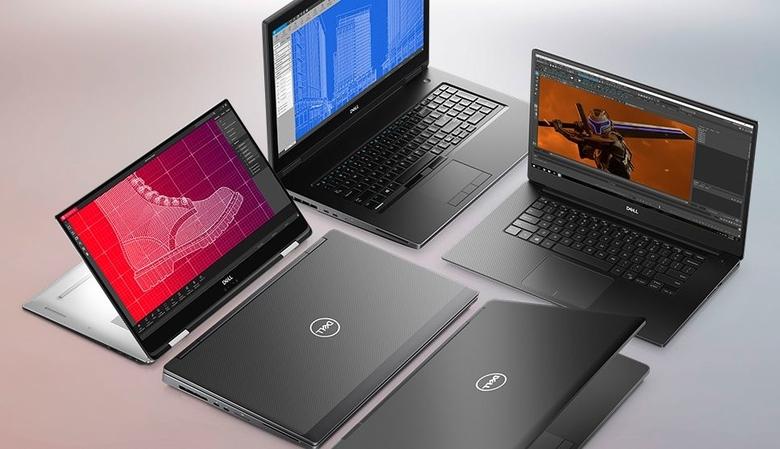 Top 5 MacBook Pro Alternatives (Windows) for 2020