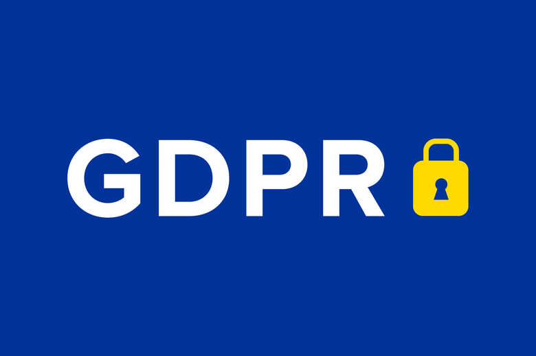 GDPR Compliance: Everything that you need to know in 2020