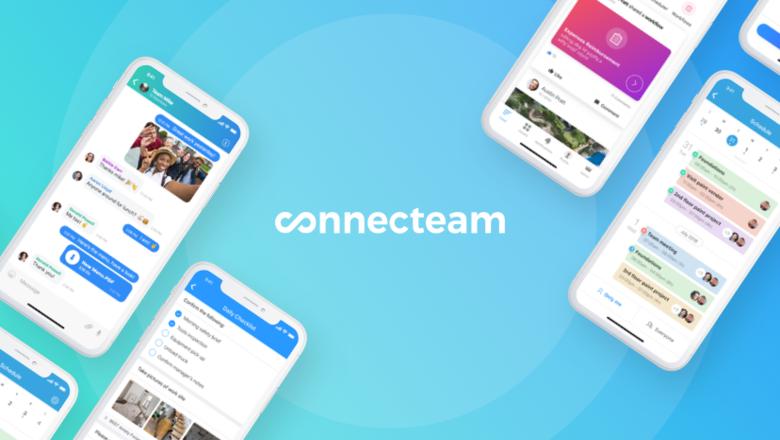 connectteam-app