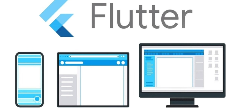 Flutter-App-Development-Tools-For-2021