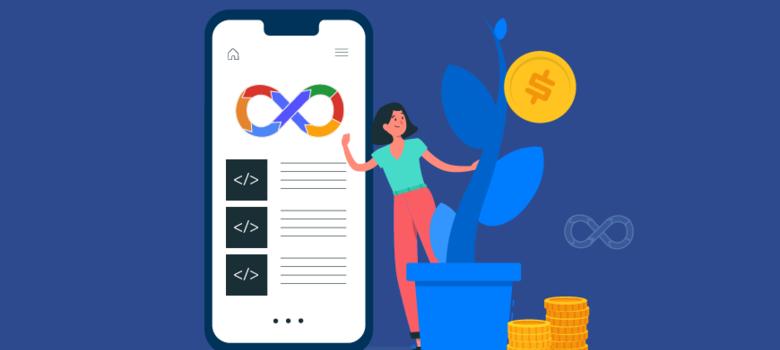 DevOps_Mobile_App_Development