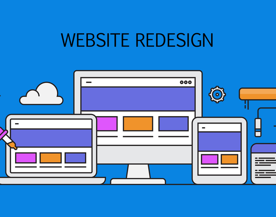 Website_redesign_mistakes_to_avoid_in_2021