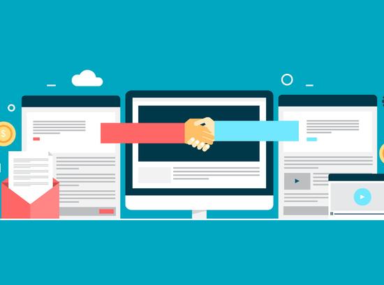 WordPress_Plugins_for_Email_Marketing_2021