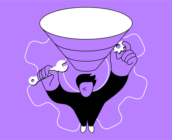 content_marketing_funnel