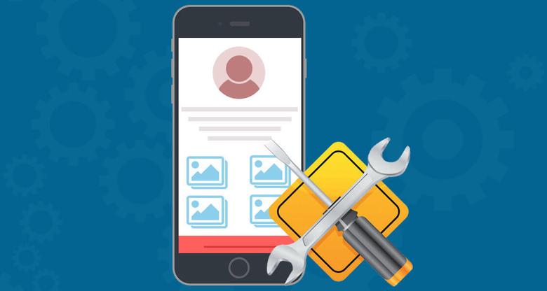 mobile_app_maintenance