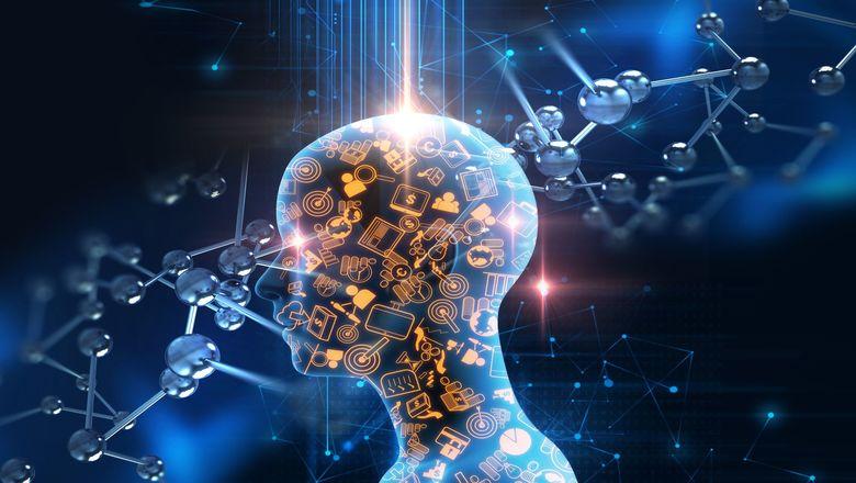 AI_in_Digital_Marketing_780x440