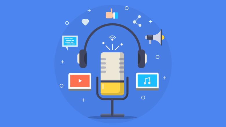 podcast_promotion_