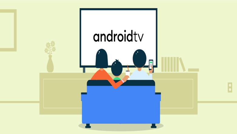 android-tv-12