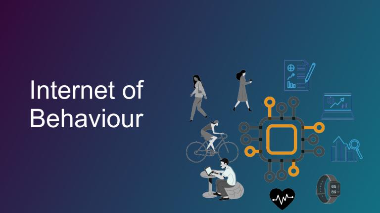 internet-of-behaviour