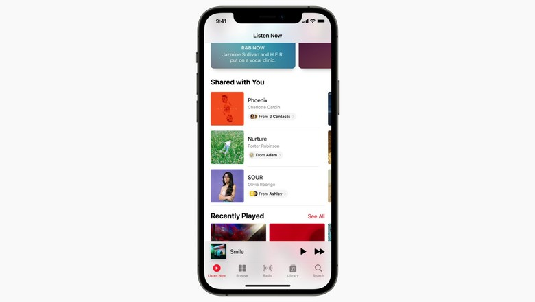 ios15-music-shared-with-you