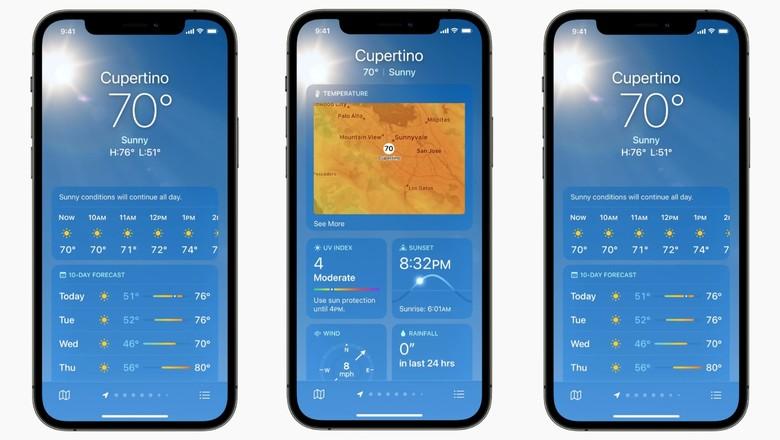 ios15-weather-app
