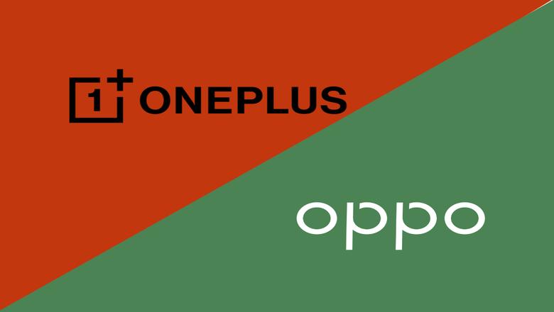 oneplus-oppo-merger