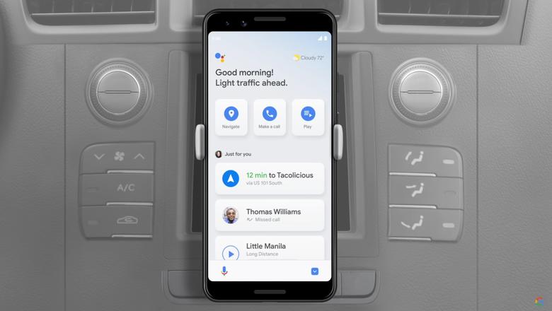 Android-auto-phone-appAndroid-auto-phone-app