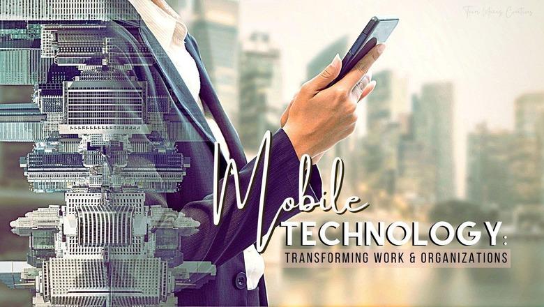 mobile-technology-work-org