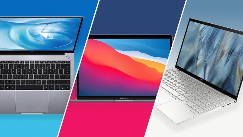 laptop-trends-2021