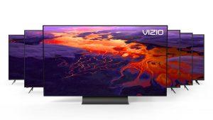 vizio-2020-tv