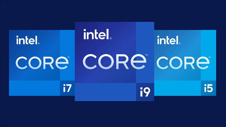 Intel-11-Generation