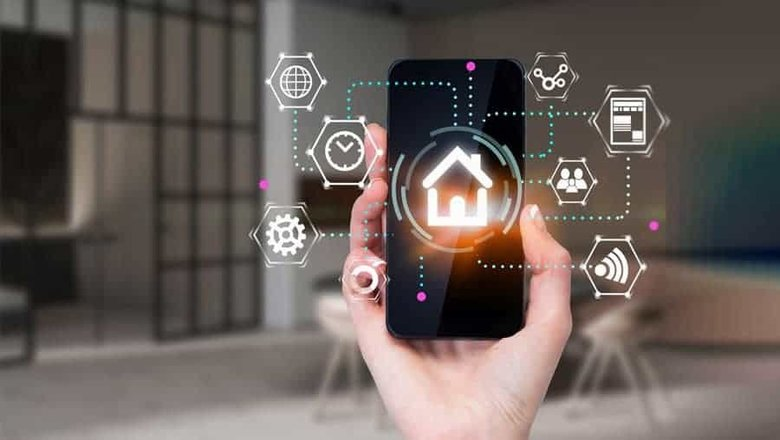smart-home-automation-trends